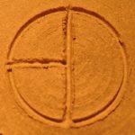 davies_logo