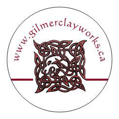 gilmer_logo
