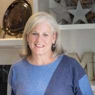 Erin Morgan