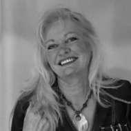 Lucy Willemsen