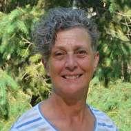Sue-Ann Blakely